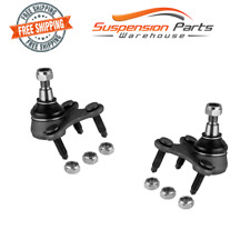 Suspension Ball Joint Front Lower For Volkswagen Beetle Eos GTI Golf Jetta R32