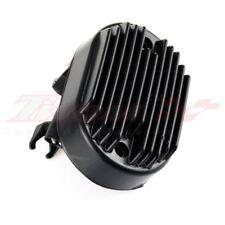 Voltage Regulator Rectifier For Harley Softail FXST FLST FXCW 2008-2013 74540-08