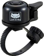 Cateye Bicycle Bell OH-1400 with Flex Tight Holder