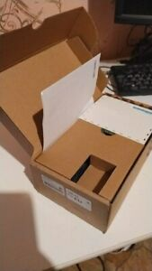 MikroTik RB750UPr2 hEX PoE lite 5xLAN (four with PoE out), USB, RouterOS L4