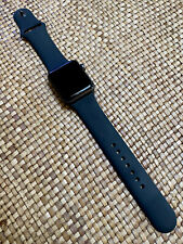 apple watch series 3 38mm band