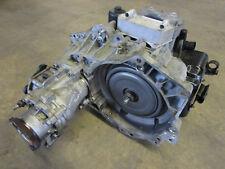 HXX Automatikgetriebe DSG Getriebe 3.2 V6 VW Passat 3C 75Tkm MIT GEWÄHRLEISTUNG