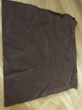 Wäsche Sack Benetton ca 55 x 54 cm
