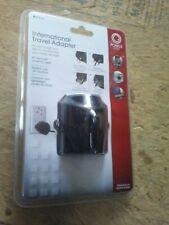 International travel adapter by Power Gear