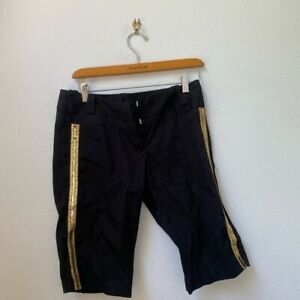 CHARLOTTE RUSSE SHORTS SIZE 7