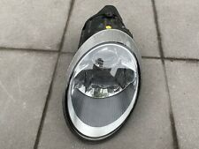 Porsche Carrera 911 997 N/S Headlight Xenon 05-08 Genuine Part no 99763115707