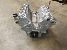 Mercedes Motor OM 642.960 OM 642.961 inkl.Einbau W204 C320 CDI C350 CDI 4Matic