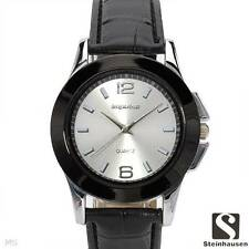 STEINHAUSEN Brand New Gentlemens Watch Model im2073s