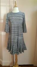 LuLaRoe Maurine XXS dress