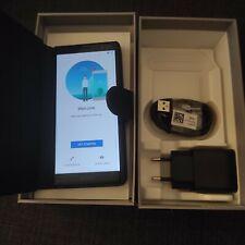 Sony Xperia XZ2 Compact black - top Zustand