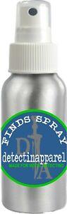 Metal Detecting Metal detector Finds Spray Bottle Gr TShirt Accessories Deus
