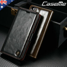 Glossy Mobile Phone Cases, Covers & Skins with Card Pocket for Xiaomi