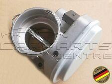 FOR VW GOLF MK5 PLUS 04- JETTA 1.9 2.0TDi INLET MANIFOLD FLAP ASV THROTTLE BODY