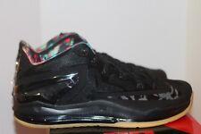 promo code e252a 1774a Nike Men s Nike LeBron for sale   eBay