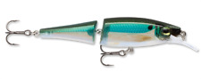 """Rapala BX Jointed Minnow 9 """"Blue Back Herring"""""""