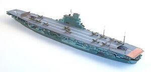 JSC 084 - Japan. Flugzeugträger Shinano 1:400    ohne / mit Lasercutteilen