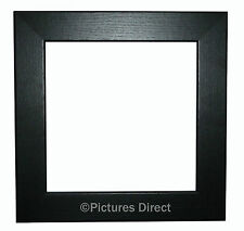 Modern Paper Photo & Picture Frames