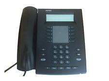 Systemtelefon Telefon  Agfeo ST30 ST 30    #50