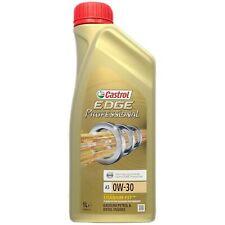 1 Liter Castrol EDGE Professional 0W-30 A5 TITANIUM FST / Volvo