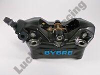 Brembo front brake caliper for KTM Duke 125 12-17 RC 125 14-17 BYBRE new genuine