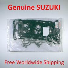 2001 – 2006 Suzuki Grand Vitara XL-7 2.7  Engine Rebuild Gasket Full Kit Set