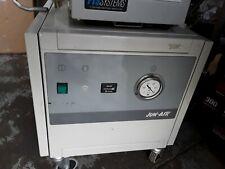 Jun-Air V600-0M Vacuum Pump 110V