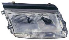 Hauptscheinwerfer für Beleuchtung VAN WEZEL 5836962