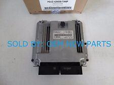 GENUINE OEM Ford Engine Control Module FG1Z12A650TANP