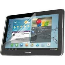 ILUV ISS1322 Screen Protector Kit (For Samsung Galaxy Tab II 10.1/Note 10.1)