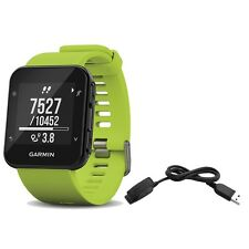 Reloj GPS Garmin Forerunner 35 010-01689-11 amar