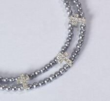 Religiöse Modeschmuck-Halsketten