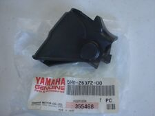 YAMAHA NOS YZ125/250/426/450 WR250/400/426 COVER, HANDLE LEVER 1 5HD-26372 #33