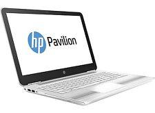 HP Pavilion 15-au091nr 15.6'' Touchscreen IPS Laptop Intel i5 2.3GHz  NEW SEALED