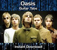 48 000 Guitar and Bass Sheet Music tab songbook tablature
