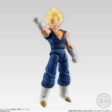 Bandai Dragon Ball Z - Vegetto / Vegito SSJ - Shodo Vol. 3 Action Figure