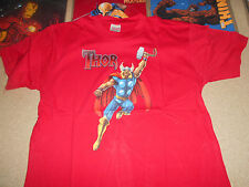 THOR   T-SHIRT CAMISETA  TALLA L UNICA DISPONIBLE