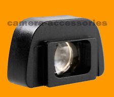 JJC Camera Viewfinders & Eyecups for Nikon