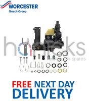 Worcester Bosch Greenstar Right Return Manifold Assy 87161064420 Genuine *NEW*