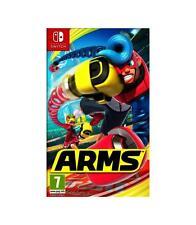 Videojuegos de lucha lucha para Nintendo Switch