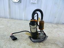 12 Ducati Streetfighter S 848 Petrol Gas Fuel Pump