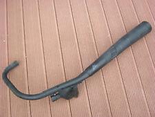 Z 1000 J GPZ 1100 KZT10B échappement gauche Left muffler pipe exhaust Auspuff