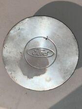 1990-94 Ford Explorer Wheel Center Cap Hub Lug Cover F37A-1A097-CA
