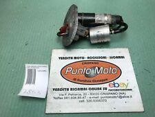 Pompa benzina carburante serbatoio Aprilia Dorsoduro 750 2007-2014