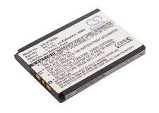 BST-37 Battery For SONY ERICSSON D750,D750i,J210i,J220a,J220c,J220i,J230c,J230i