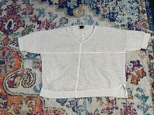 Ann Taylor size XL sweater top