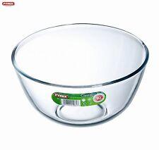 Art Glassware Bowls Crystal & Cut Glass
