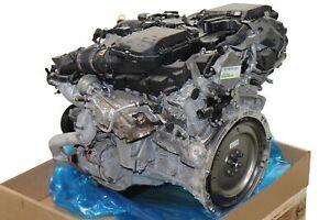 Mercedes-Benz original R-Klasse 251 R 400 4matic Motor Benzin 245 kW Turbolader