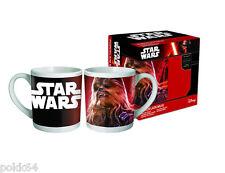 Mug - Tasse Star Wars Episode VII Chewbacca