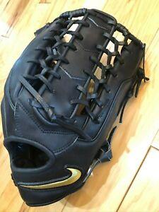 Nike Alpha Huarache Elite 2-Piece Trapeze Web OF 12.75-Inch RHT Baseball Glove