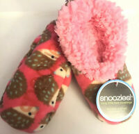 NEW Retail $15.00 Cosabella Bella Ana Tween Bikini Pink Passion